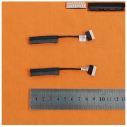 CABLE Y CONECTOR HDD SATA HP ZBOOK15 ZBOOK17 G3 G4 SERIES | DC020029U00