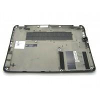 CARCASA INFERIOR CHASIS HP ELITEBOOK 725 G3 820 G3 SERIES   821662-001