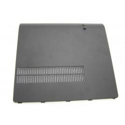 TAPA INFERIOR DE SERVICIO CHASIS HP PROBOOK 430 G3 SERIES   EBX61006010
