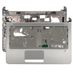 CARCASA SUPERIOR CHASIS HP PROBOOK 430 G3 SERIES   826394-001