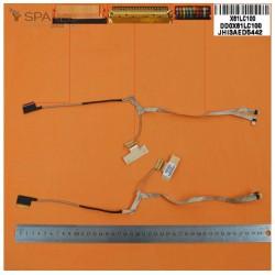 CABLE FLEX DE PANTALLA HP PROBOOK 430 G3 SERIES | DD0X61LC100