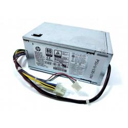 FUENTE DE ALIMENTACIÓN HP PRODESK 600 705 800 SFF G2 200W 80+ PLATINUM | 796349-001 796419-001 702309-001 751886-001 702457-001