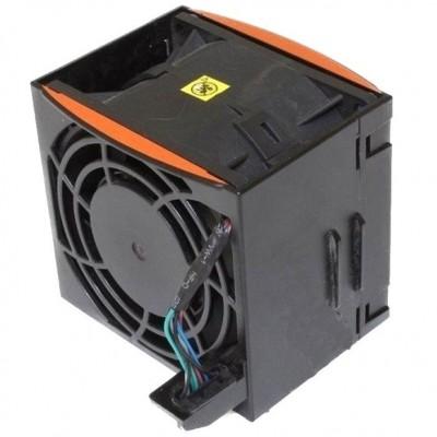 VENTILADOR CPU SERVIDOR IBM X3650 M4 SERIES | 69Y5611 94Y6620 GFC0812DS 46W8422