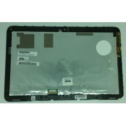 "PANTALLA 11.6"" COMPLETA HP ELITE X2 1011 G1 SERIES | 804351-001"