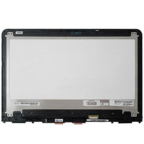 """PANTALLA 13.3"""" LCD + TACTIL"""