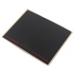 TARJETA WLAN MINI PCIEXPRESS WIRELESS WIFI + BLUETOOTH BCM94313HMGB | SPS 600370-001