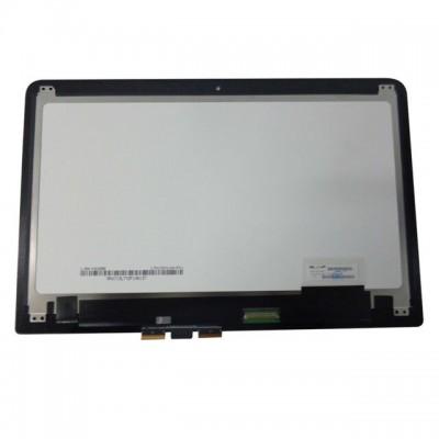"PANTALLA 13.3"" HP ENVY X360 13-Y000 SERIES QHD 3200x1800 CON FRAME Y TACTIL | 914608-001"