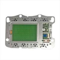 TOUCHPAD HP ELITEBOOK 840 G3 G4 SERIES   6037B0112501