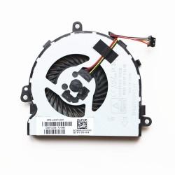 VENTILADOR CPU HP 15-DA 15-DB 15-DR 15Q-DX 15T-DS C129 C130 SERIES | L20474-001