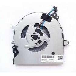 VENTILADOR CPU HP PROBOOK 430 G5 440 G5 SERIES | L04370-001