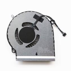 VENTILADOR GPU HP 15-DC SERIES | L30203-001