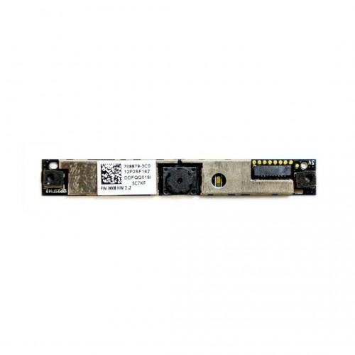 WEBCAM HP PROBOOK 430 G1 435
