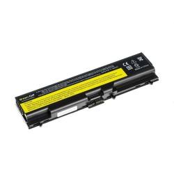 BATERIA COMPATIBLE LENOVO THINKPAD T410 T420 T510 T520 W510 EDGE 14 15 E525 SERIES