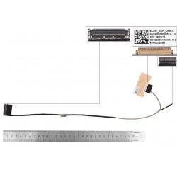 CABLE FLEX DE PANTALLA LENOVO IDEAPAD S340-15IWL SERIES   DC02003HN00
