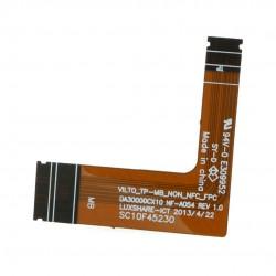 CABLE TRACKPAD PARA PORTÁTIL LENOVO THINKPAD T440 T450 T440S T450S SERIES | DA30000DK10