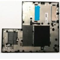 TAPA CARCASA INFERIOR ACCESO A CPU Y MEMORIA LENOVO THINKPAD L560 L570 SERIES   AP1DH000D10