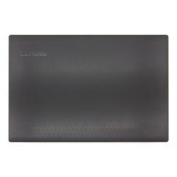 CARCASA SUPERIOR PANTALLA LENOVO  V130-15IKB  V130-15IGM SERIES   5CB0R28213 4600DB2F0002
