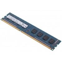MEMORIA 8GB DDR3 PC3-12800 PC1600