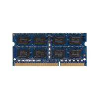 MEMORIA 4GB RAM DDR3 PC3L-12800S SODIMM