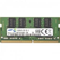 MEMORIA 8GB RAM DDR4 PC4-2133P SODIMM