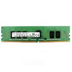 MEMORIA 8GB DDR4 1Rx8 PC4-2400T SK HYNIX ORIGINAL | HMA81GU6MFR8N-UH
