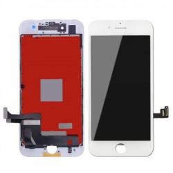 IPHONE 7 PLUS | LCD COMPLETO CON DIGITALIZADOR | BLANCO