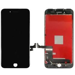 IPHONE 7 PLUS | LCD COMPLETO CON DIGITALIZADOR | NEGRO