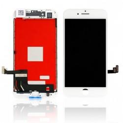 IPHONE 8 | LCD COMPLETO CON DIGITALIZADOR | BLANCO