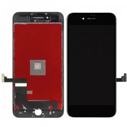 IPHONE 8 PLUS | LCD COMPLETO CON DIGITALIZADOR | NEGRO