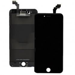 IPHONE 6 PLUS   LCD COMPLETO CON DIGITALIZADOR   NEGRO