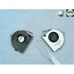 VENTILADOR CPU ACER | ASPIRE 5733Z | ASPIRE 5742ZG SERIES