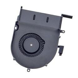 VENTILADOR CPU | APPLE | MACBOOK PRO A1502