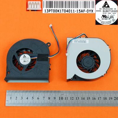 VENTILADOR CPU ASUS AIO ET2221 SERIES | BUB0712HHD-CM70 13PT00K1T04011-15AF-103 ( 07962 )