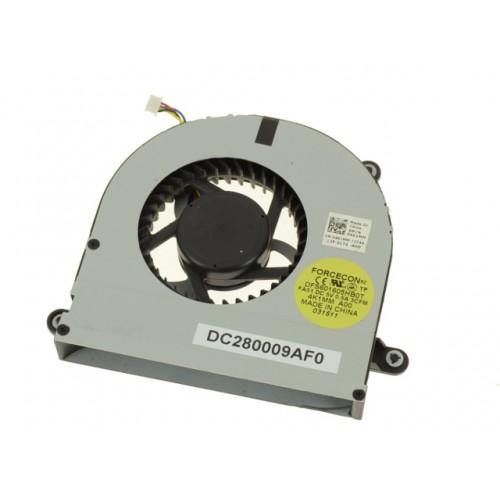 VENTILADOR GPU DELL ALIENWARE M17X-R3 M17X-R4