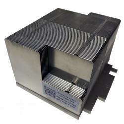 DISIPADOR CPU SERVIDOR DELL POWEREDGE R710 | OTY129