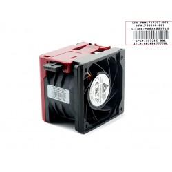 VENTILADOR CPU SERVIDOR | HP PROLIANT DL380 G9