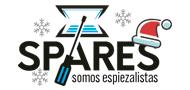 SPARES | RECÁMBIOS PARA PORTÁTILES DE TODAS LAS MARCAS