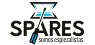 SPARES | RECÁMBIOS PARA PORTÁTILES DE TODAS LAS MARCAS